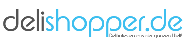 delishopper.de-Logo