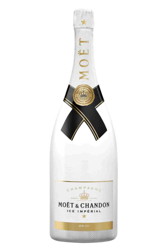 Moët & Chandon Imperial Ice 0,75l